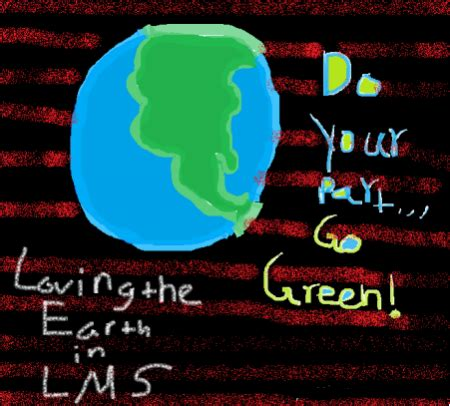 Going Green Essay by Going Green In School Persuasive Essay Inspirational Writing