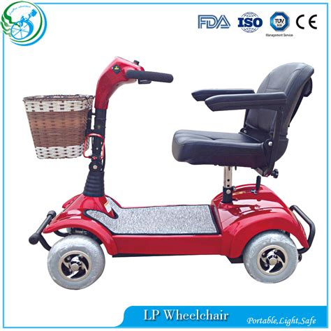 electric scooters for sale new design safe electric scooters for sale buy