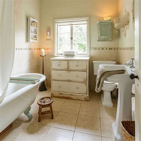 shabby chic bathroom decorating ideas shabby chic decor ideas diy projects craft ideas how to