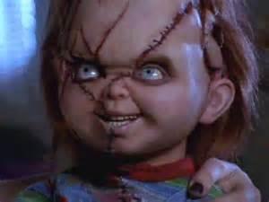 bride of chucky tiffany turns into doll scene hd youtube risada do chucky youtube