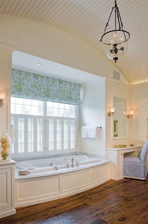 nantucket style bathrooms classic nantucket shingled beach house home bunch
