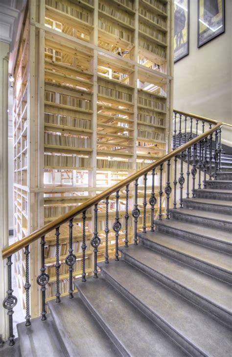 ark bookshelf a bookworm s dream the bookshelf tower