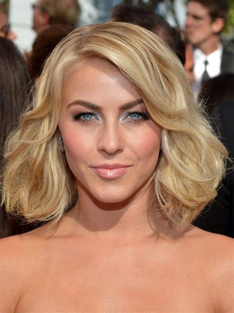 julianne hough shattered hair 17 best images about merle norman on pinterest julianne