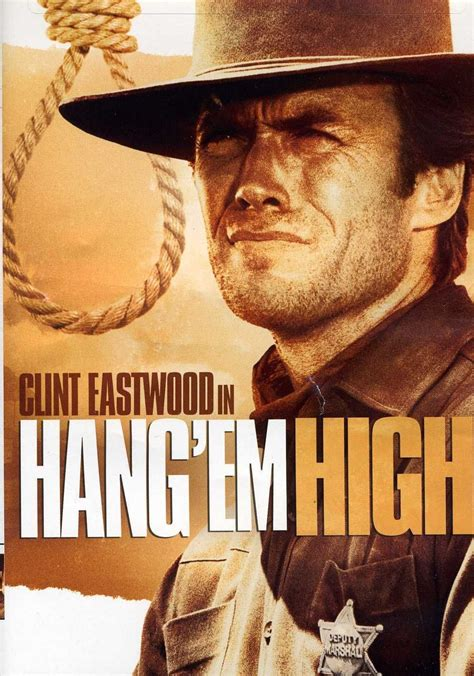 spaghetti western actor with blue eyes the first spaghetti western made in america sans sergio