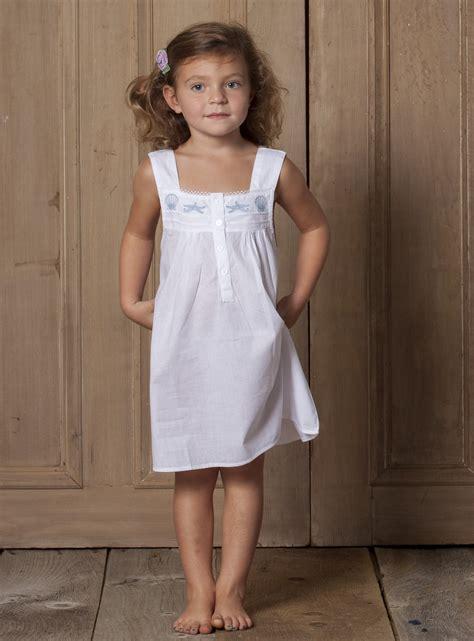 Bj Cotton Pink Dress seaside dress white cotton dress with