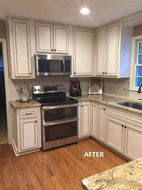 Custom Kitchen Cabinet Cost by Project Gallery Atlanta Custom Cabinets Contractor