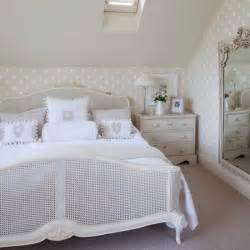 french bedroom decorating ideas introduce french style furniture glamorous bedroom