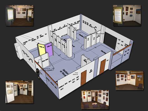 Superbe Logiciel Architecture Interieur Gratuit #3: Plan-google-sketchup.jpg