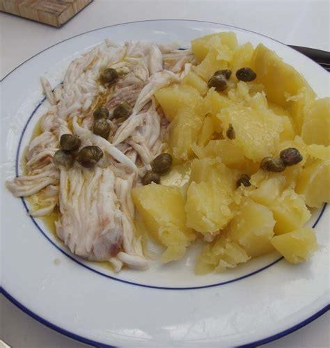 cuisine aile de raie ailes de raie 224 la grenobloise les meilleures recettes