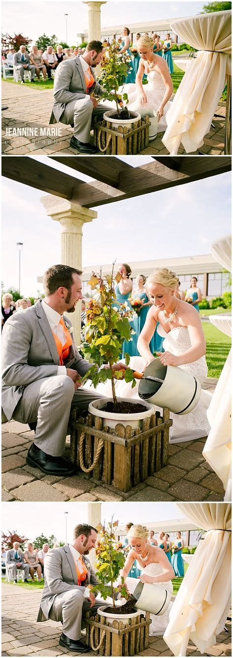 25  best Sand unity ceremony ideas on Pinterest   Wedding