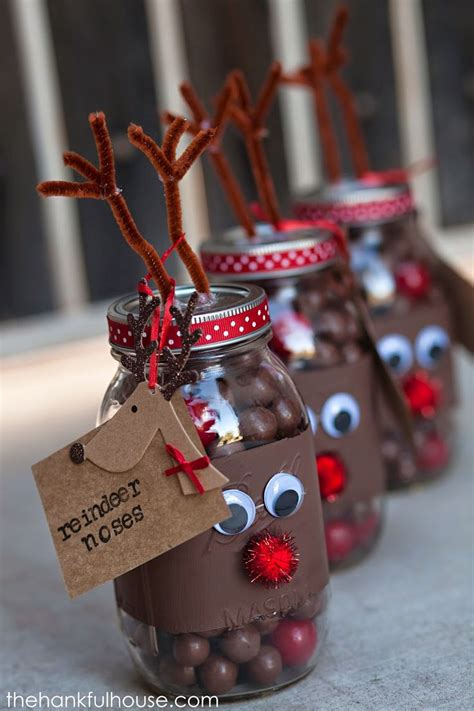 the 25 best christmas crafts ideas on pinterest