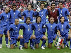 the italian soccer team just another site