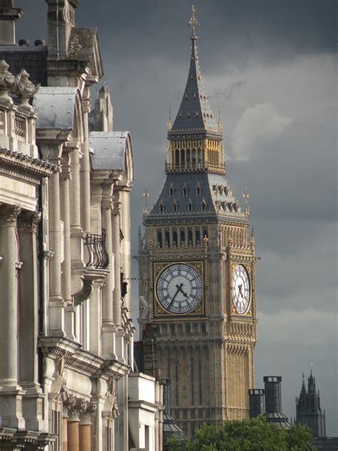 london clock tower big ben london england houses and architecture pinterest