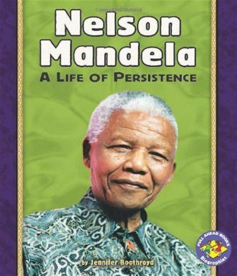 life about nelson mandela 106 best images about nelson mandela on pinterest nelson