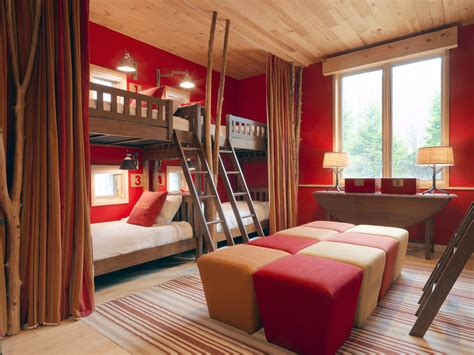 room designs 15 charming rustic room designs that strike with