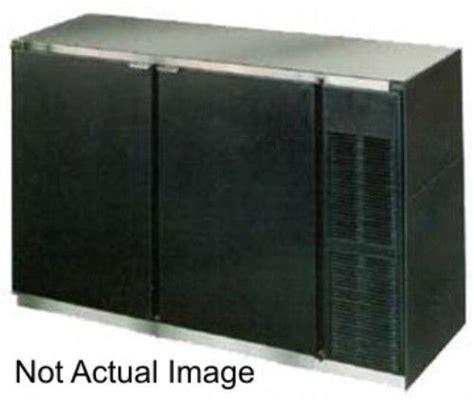 shallow depth storage cabinets beverage air bb48 1 b 27 shallow depth back bar storage cabinet with stainless steel top black