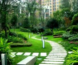 Gallery of design garden ideas beautiful home landscaping landscape