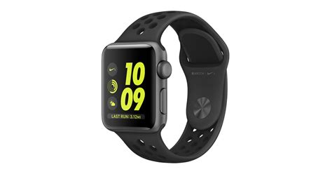 apple watch nike apple watch nike apple bh