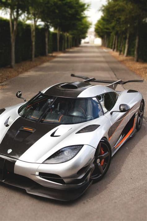 koenigsegg agra best 25 super car ideas on pinterest cool sports cars