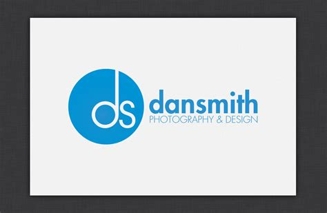 create my own logo create my own logo studio design gallery best design