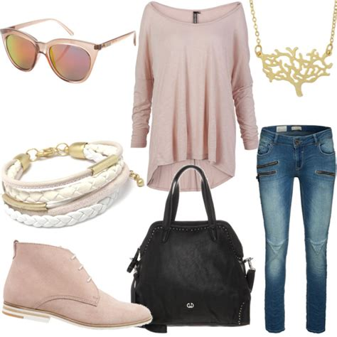 outfit des tages  jeden tag ein outfit
