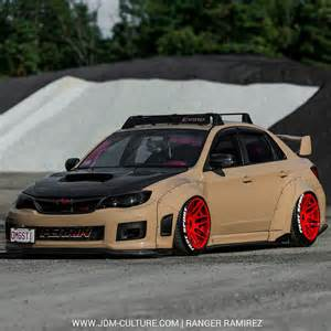 new jdm cars jdm culture today shaddowryderz the 1 jdm culture