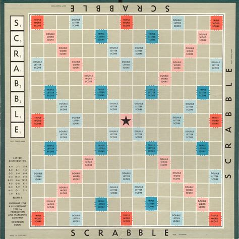 cheap scrabble board image gallery scrabble board