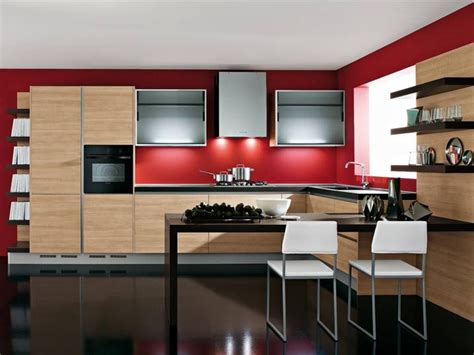 melody cucine style