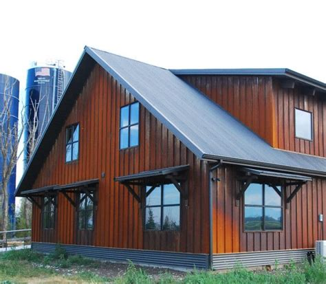 houses with metal siding best 25 metal siding ideas on pinterest metal roof colors exterior cladding and