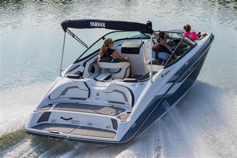 yamaha boats temecula new 2018 yamaha sx195 power boats inboard in murrieta ca