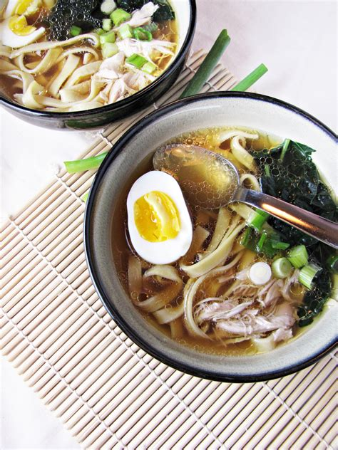 ramen at home the easy japanese cookbook for classic ramen and bold new flavors books japanese ramen dining and cooking