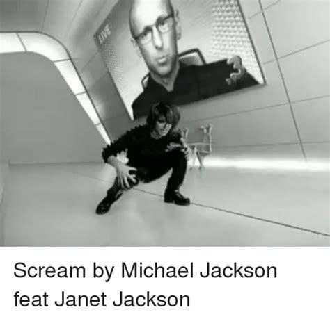 Janet Jackson Meme - funny janet jackson memes of 2017 on sizzle miss u