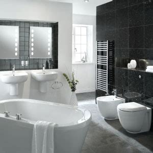 Bathrooms Direct by Factory Kitchens Bathrooms Direct Bathrooms