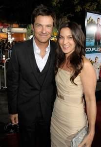 Jason Batemans Wife by Jason Bateman In Premiere Of Universal Pictures Quot Couples