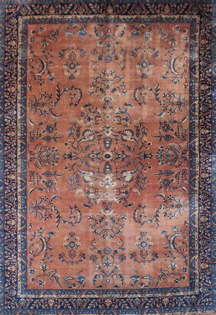 tappeti orientali moderni tappeti orientali moderni idee per il design della casa