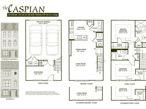 caspian floor plan caspian floor plan meze blog