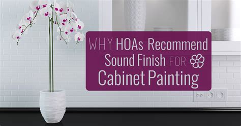 sound finish cabinet painting refinishing seattle home sound finish cabinet painting refinishing seattle why