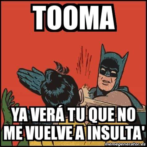 Jpg Meme - batman robin meme jpg memes