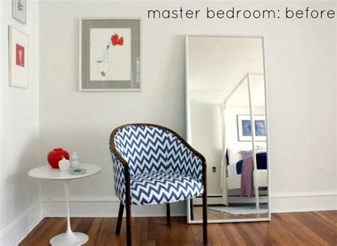 meet me in my bedroom meet me in philadelphia ideas for the master bedroom