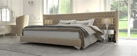cuscini torino coperte e piumini torino plumex cammilleri industrie
