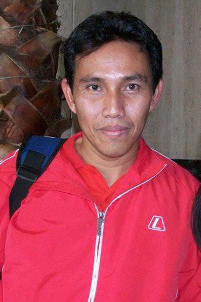 bima sakti tukiman wikipedia bahasa indonesia