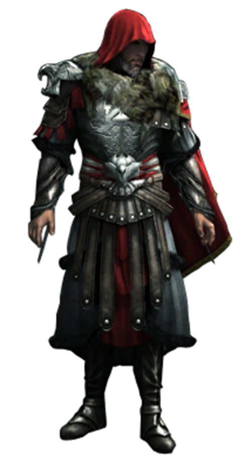 assassin s creed origins ancora conferme una foto ritrae file armatura di bruto acrevelations png assassin s