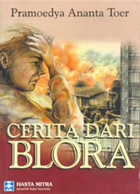 Pramoedya Ananta Toer In De Fuik banned books around the world world literature today