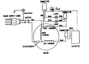 dayton bench grinder wiring diagram get free image about wiring diagram