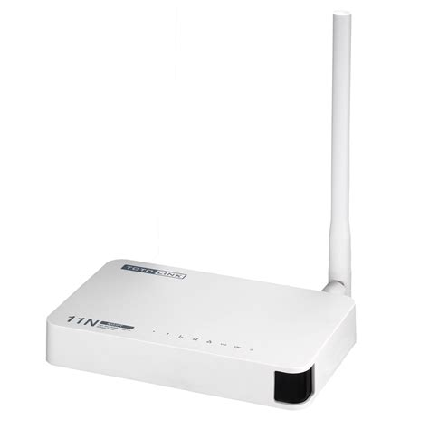 Router Totolink totolink n151rt 150mbit wireless n router lisconet