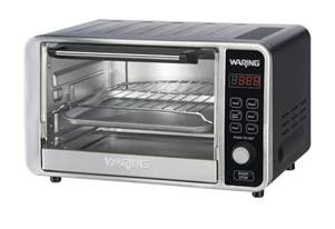 Toaster Oven Convection Ovens The Best Toaster Oven Reviews