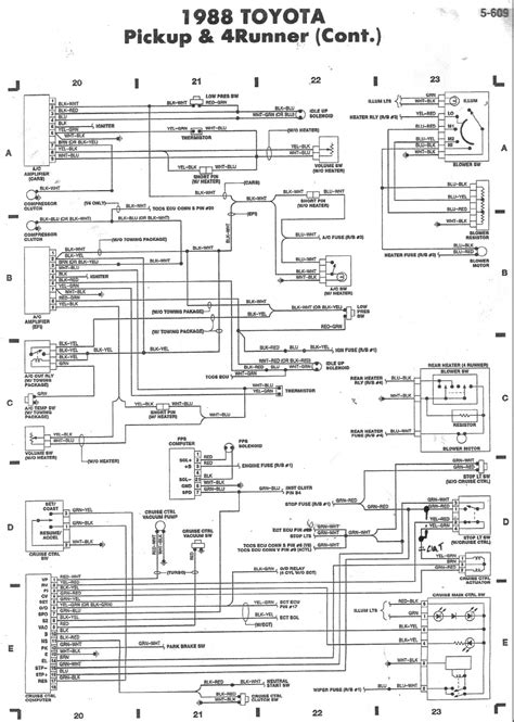 kenwood kdc 355u wiring diagram kenwood car audio wiring
