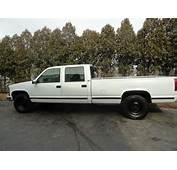 Chevrolet C/K Pickup 3500 For Sale / Page 25 Of 28 Find