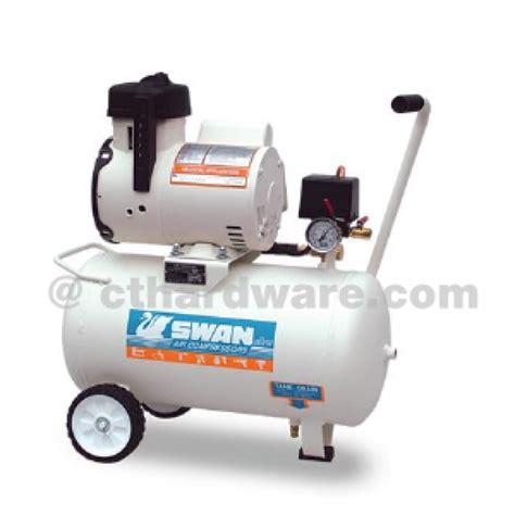 swan 1 5hp less air compressor dr series dr 115 malaysia s top choice for quality