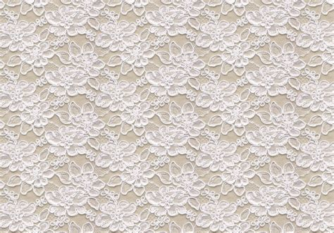 white pattern for photoshop free spetts pattern